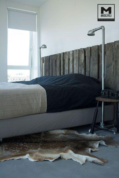 Ontwerp-en-realisatie-slaapkamer-Molitli-Interieurmakers-6