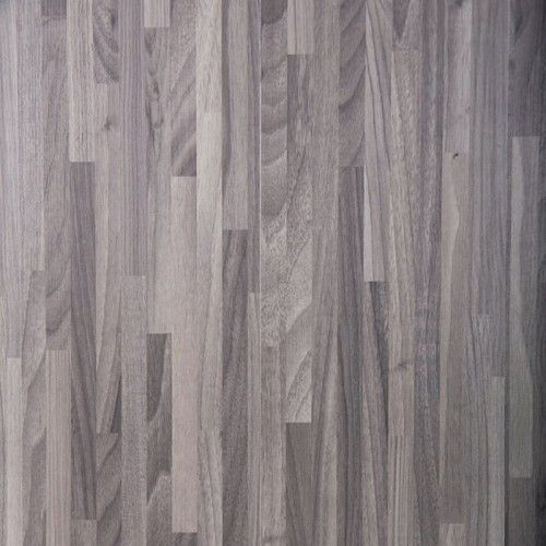 Calladium Block From The Genva Loc Acoustic Collection By