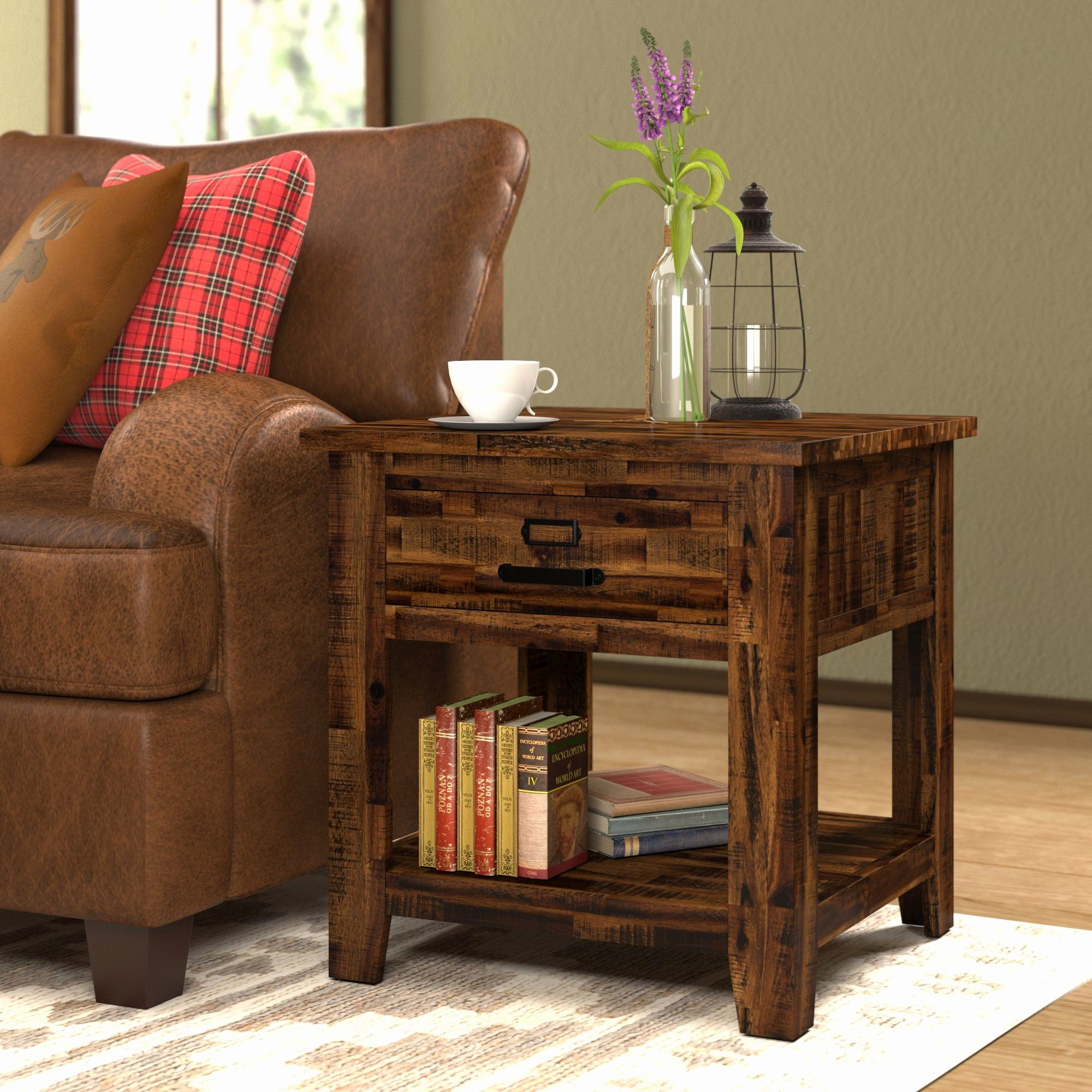 3 Piece Coffee And End Tables Buying A Whole Pair Of Family Room