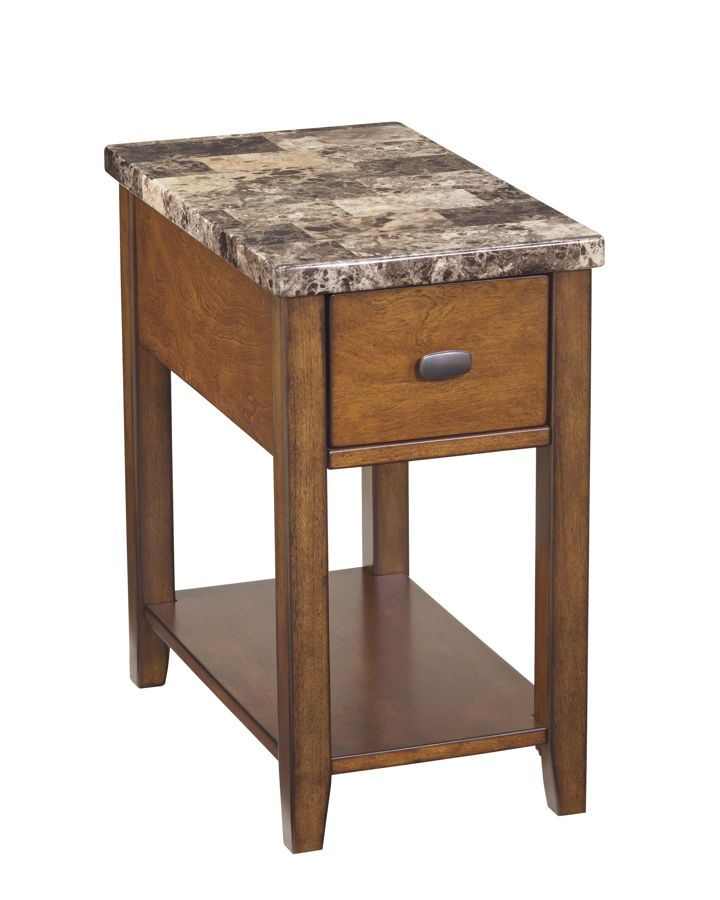 Best Chairside End Table T007 158 Cheap Furniture Online 400 x 300