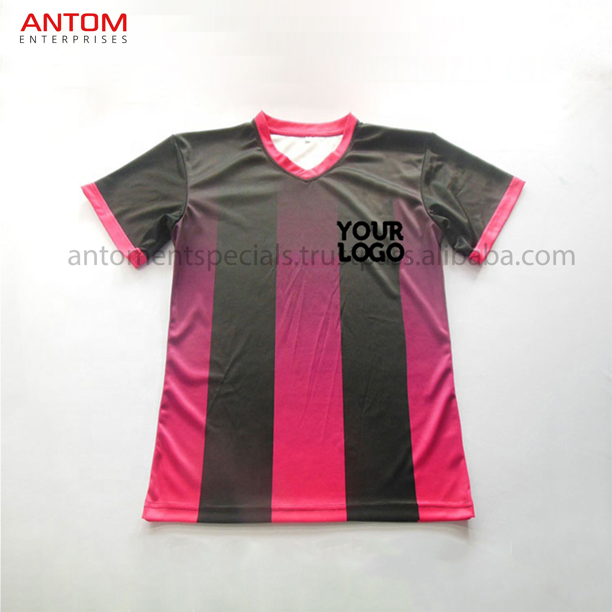 Pin by Antom Enterprises on Soccer Uniforms  d8c72cdd3