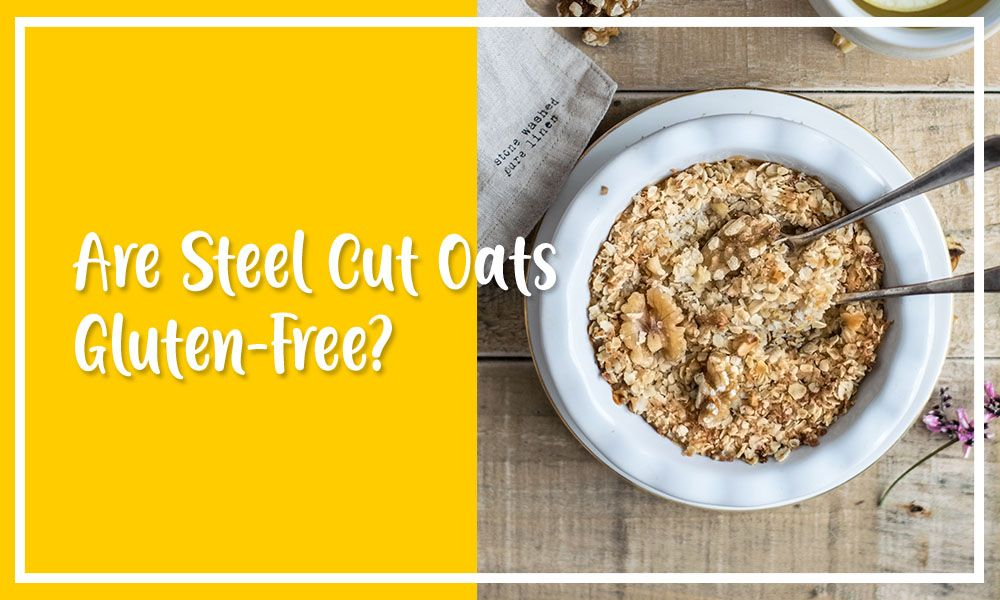 Pin on Gluten-free Healthy Livestyles