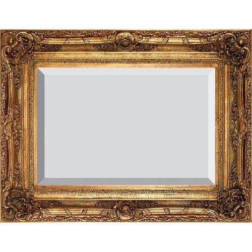 Renaissance Frame 36X48 Antique Gold | Products | Pinterest ...
