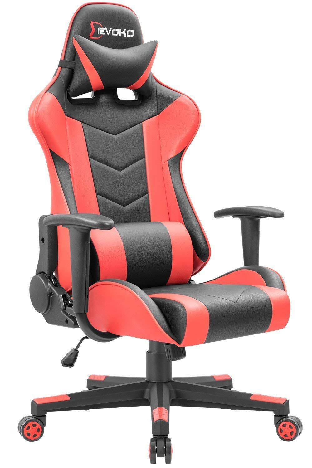 Top 10 Best Video Game Chairs In 2020 Reviews Executive Office