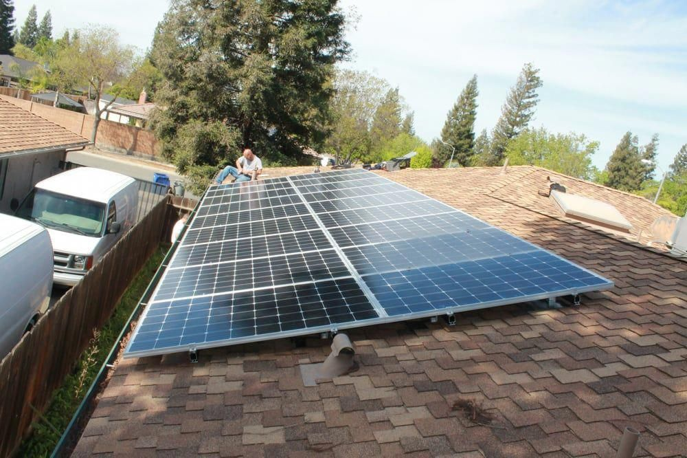 Help With Your Energy Solutions Fresno Ca Solar Financing Solar Panels Solar Best Solar Panels