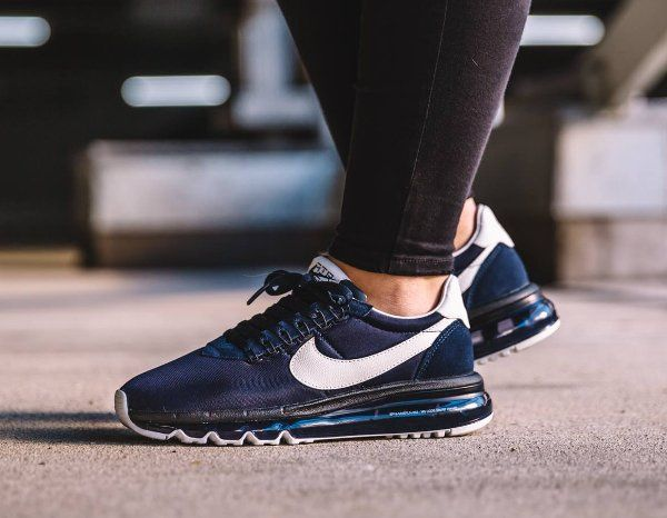 low priced b9092 f3b21 HTM x Nike Air Max LD Zero H Flywire (Air Max Day 2016)