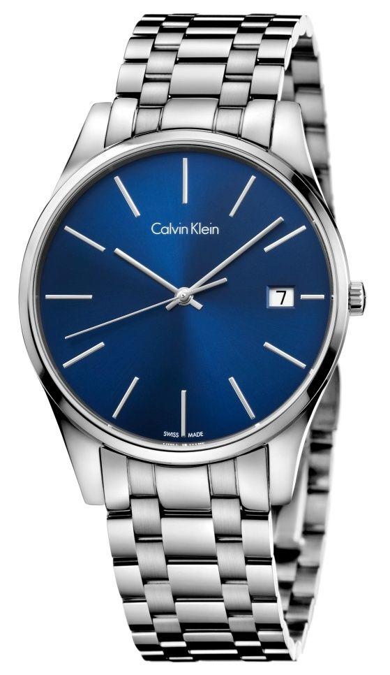 Calvin Klein watch model K4N2114N  8594ff3304b
