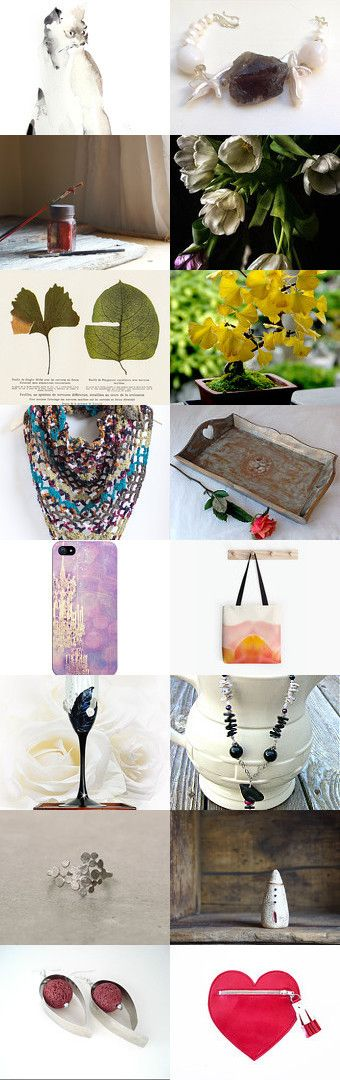 2015.02.20 by Tasha on Etsy--ace team apcteam atw team avid team cc team craft etsy team fashion love gift ideas gifts for her march finds spring spring gift ideas spring trends treasurybox trendy heart unique gifts valentines gifts