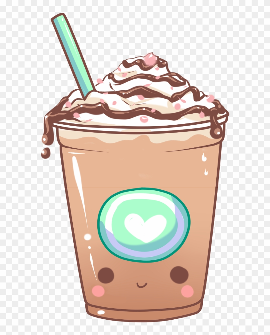 Coffee Clipart Iced Coffee Iced Coffee Kawaii Png Download 732665 Is A Creative Clipart Download The Transpa Coffee Clipart Coffee Png Coffee Wallpaper