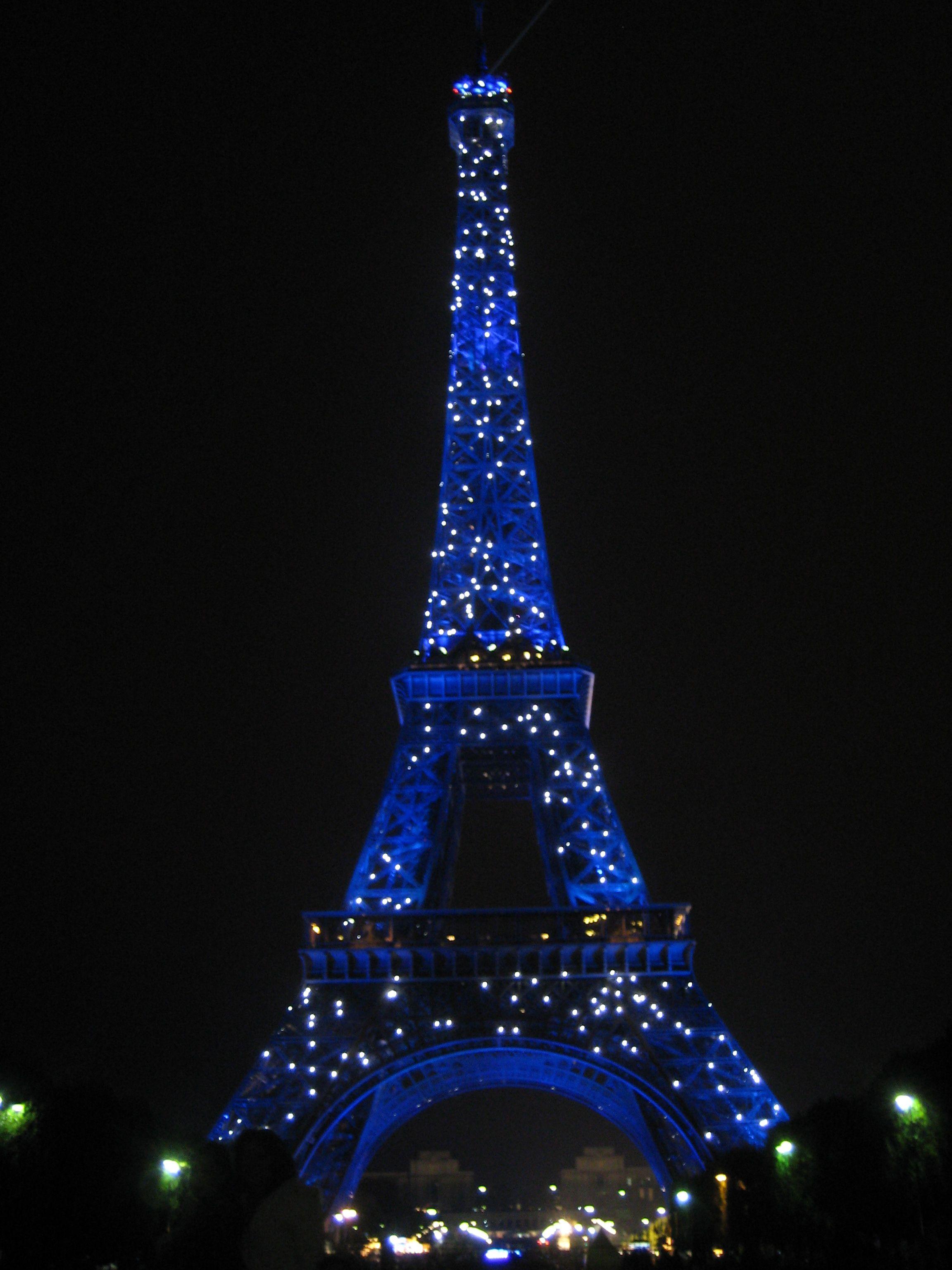 понимали, обои на телефон эльфивая башня ночью случаю юбилея