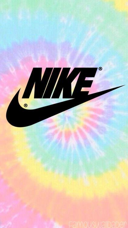 tumblr nike - Google Search   Nike, Nike wallpaper, Nike logo
