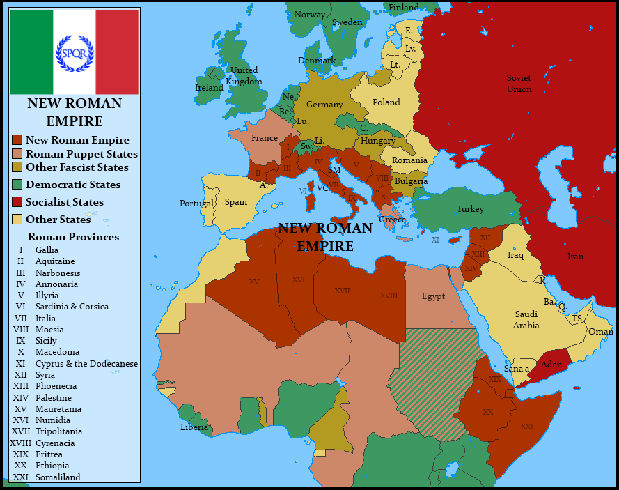 a history of roman empire Both byzantine empire and eastern roman empire are  jews were a significant minority in the byzantine state throughout its history, and, according to roman.