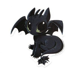 Baby Toothless Images  Google Search  Dragons  Pinterest