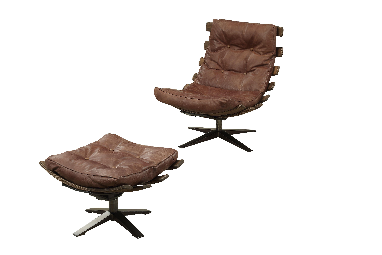 Patio & Garden Chair, ottoman, Chair, Ottoman