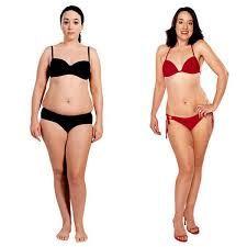 Healthy Ways to Lose Weight-Top 5 Healthy Ways to Lose Weight #weightlosstips #howtoloseweight #weightloss