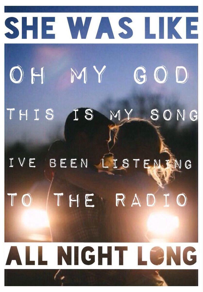 John Legend - All Of Me Lyrics | music quotes, song lyrics, music ...