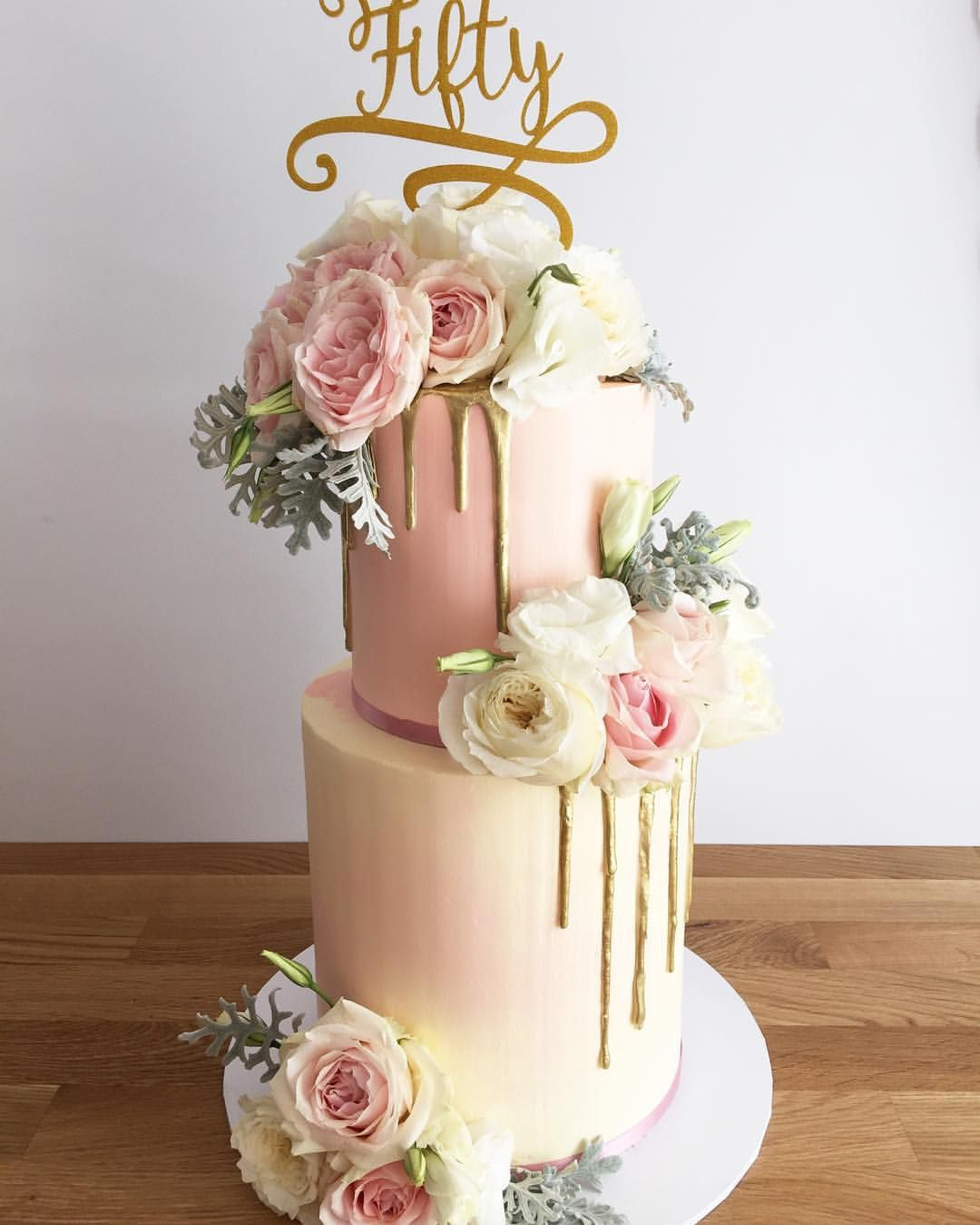 727 Likes 14 Comments Perth Wedding Cakes
