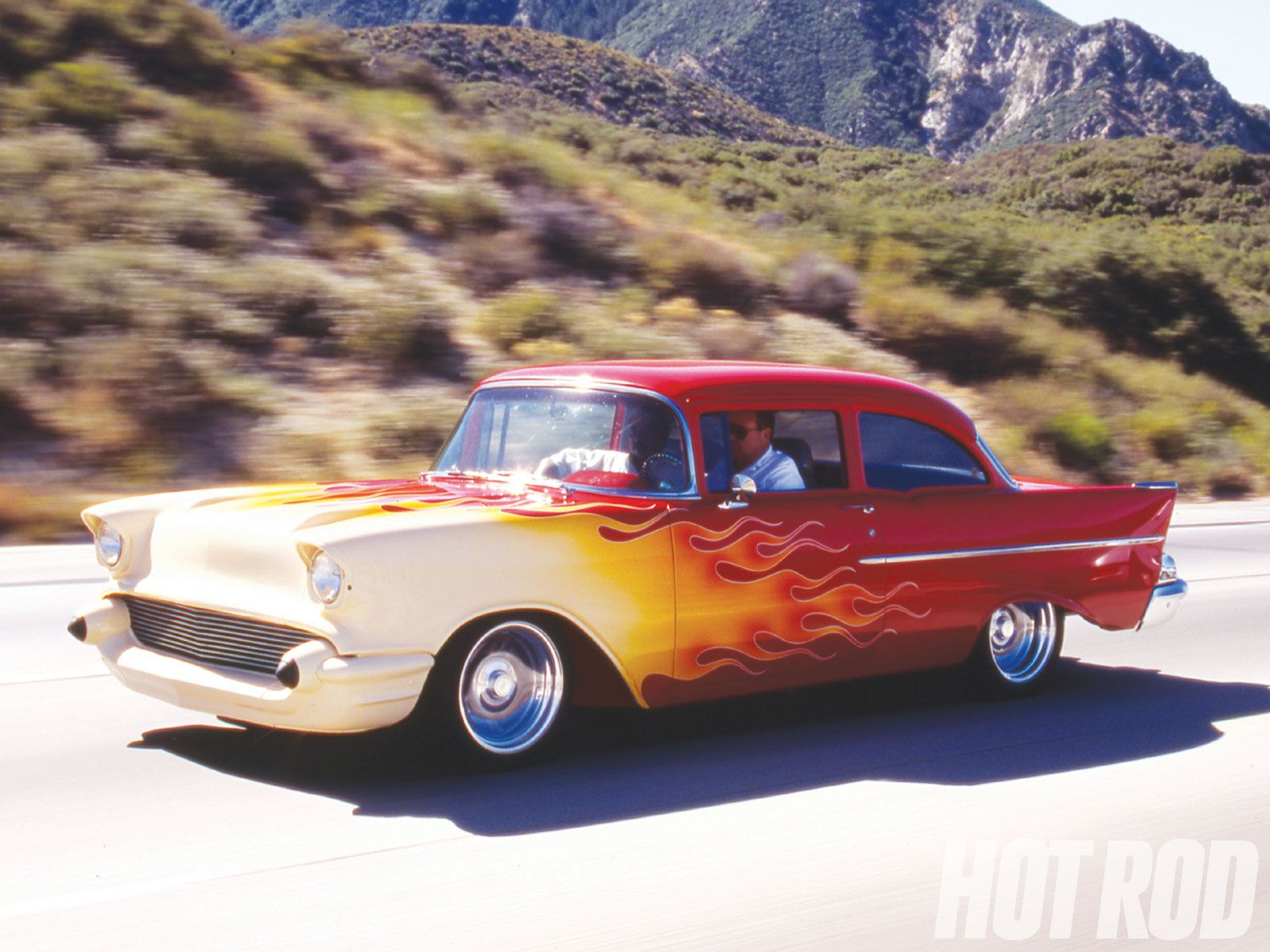 1955 chevy hot rods 1955 chevys flame hot rod photo 3 cars 1955 chevy hot rods 1955 chevys flame hot rod photo 3 sciox Choice Image