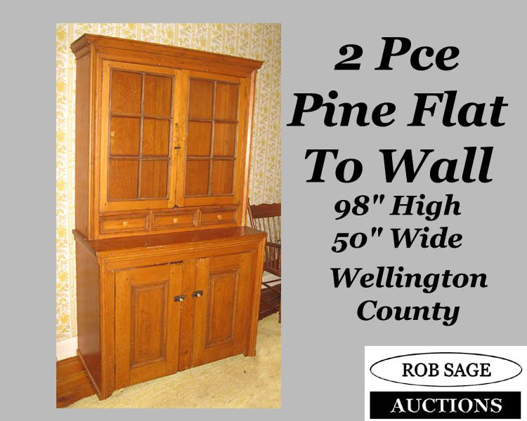 http://robsageauctions.com/auction_images/197/pine%20flat%20to%20wall%20rob-sage-country-antique-auctions%20aug25-12.jpg