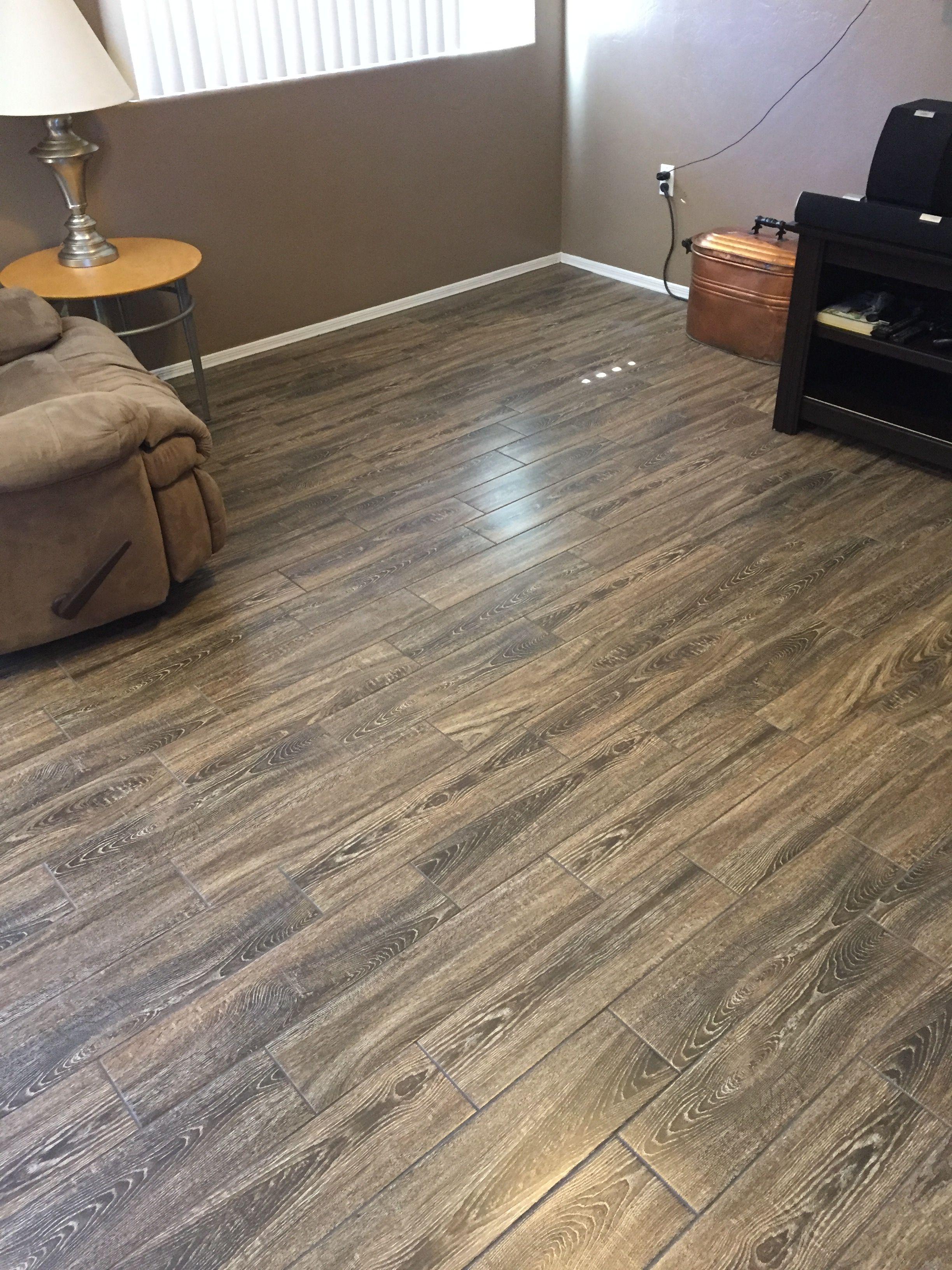 Pin By Gaciel Cruz G E Home Improve On Flooring Flooring Hardwood Floors Hardwood
