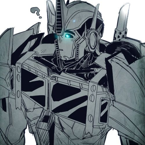 Optimus Prime :3 | Transformers Prime | Transformers optimus