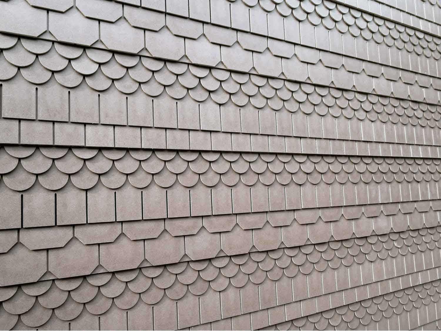 So Hot Right Now Scale Shingles In Architecture Design Architecture Design Shingling Architecture Details