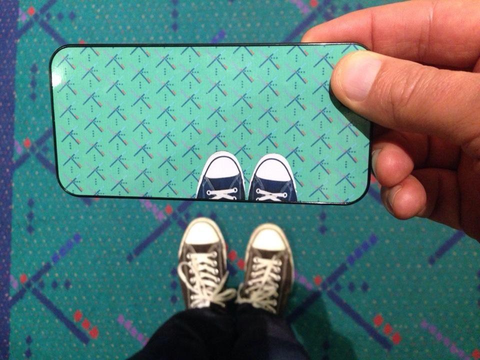 The Carpet At Portland Airport By Dan K On 1 15 2014 Pdxcarpet Portland Airport Pdx Carpet Portland Airport Carpet