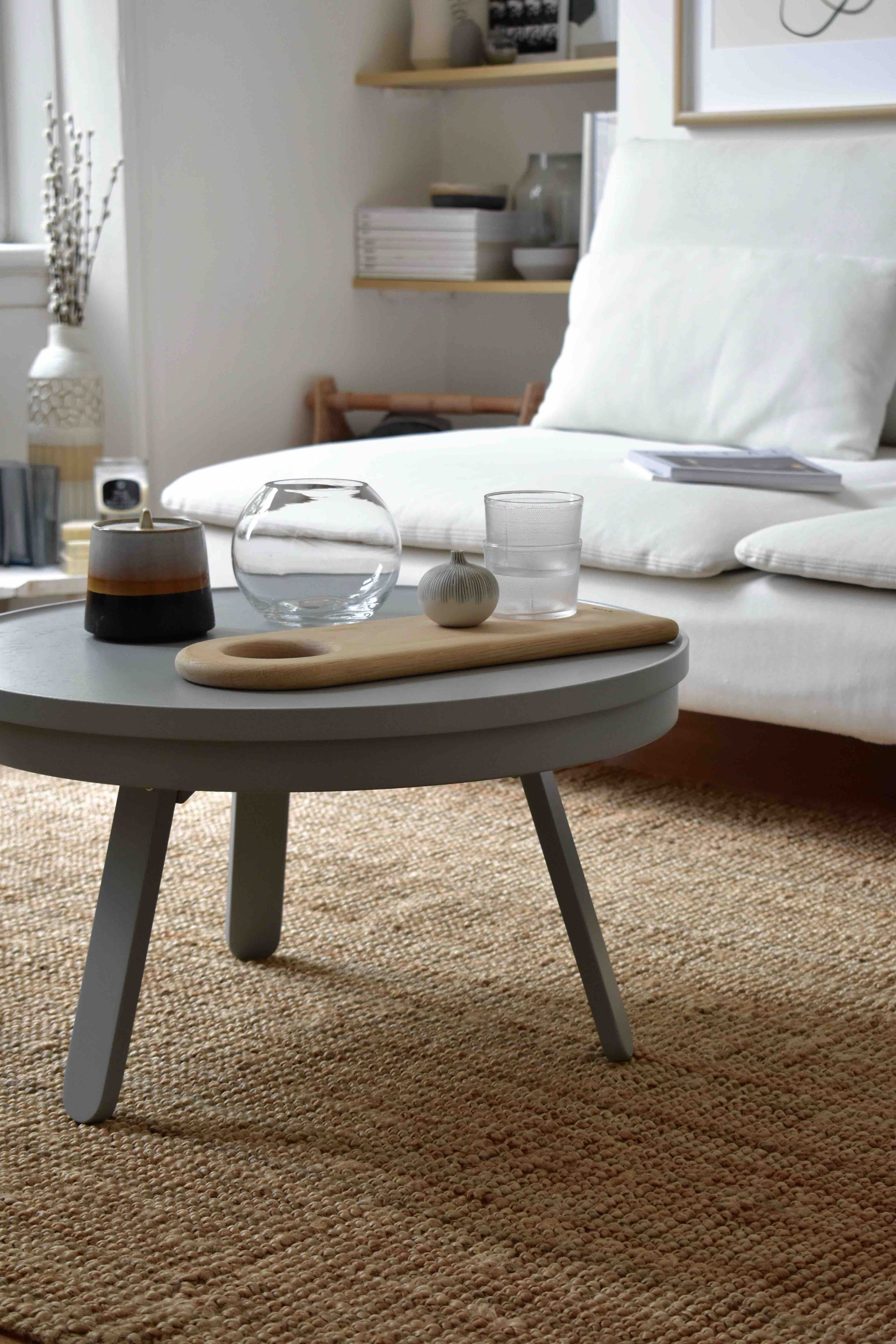 Minimal Center Table Table Storage Table Coffee Table [ 5000 x 3333 Pixel ]