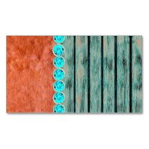 Native american business cards pack of standard business cards native american business cards pack of standard business cards colourmoves
