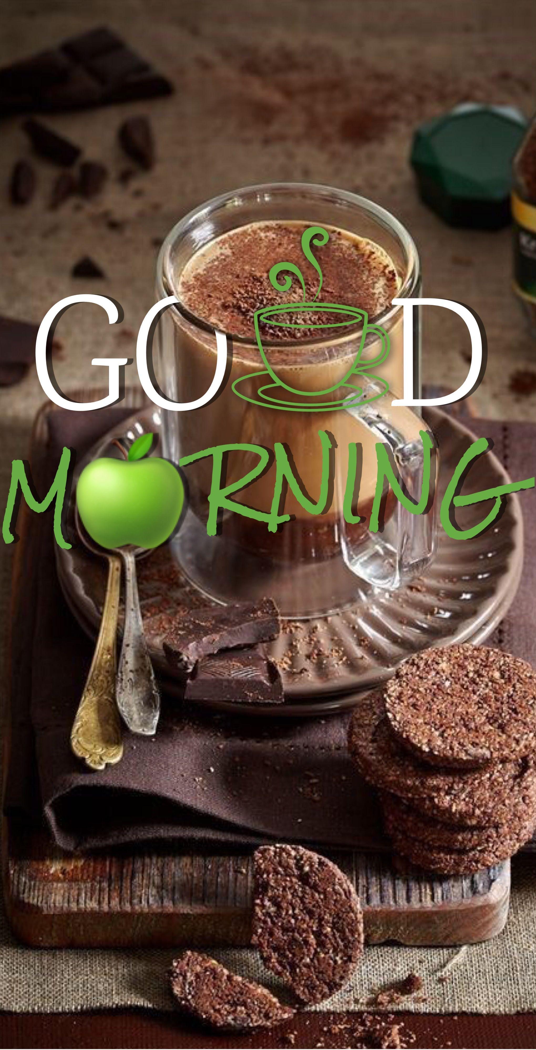 Pin by Achara Rakwitit on Goodmorning Latest good
