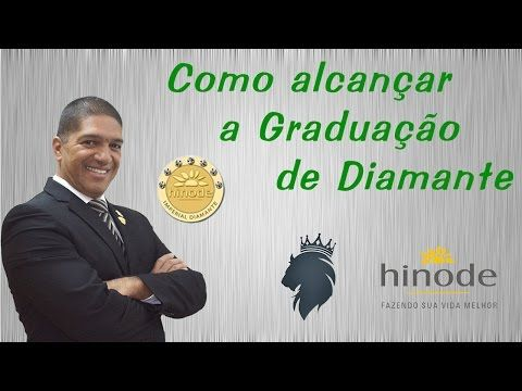 211c297db treinamento top venda perfumes hinode - YouTube
