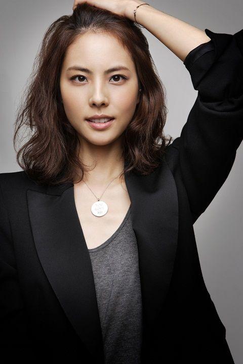 Park Ji Yoon (박지윤)