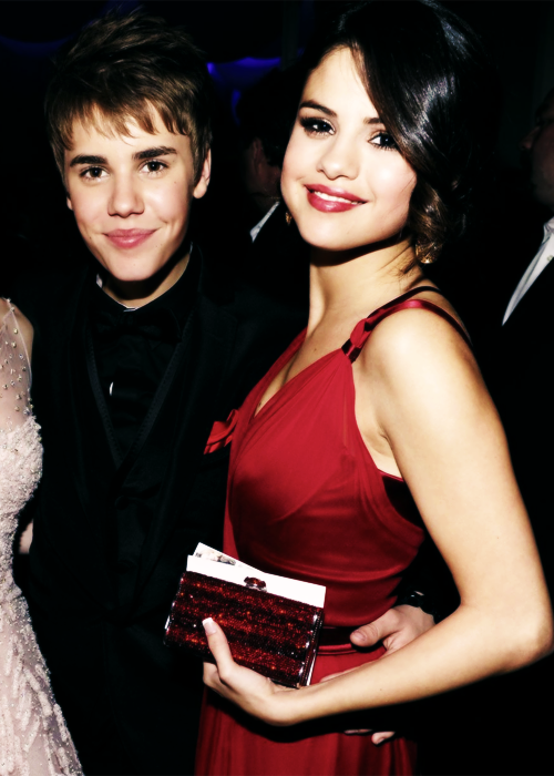 Justin Bieber And Selena Gomez 2012 Tumblr Jelena Tumblr 2013 | w...