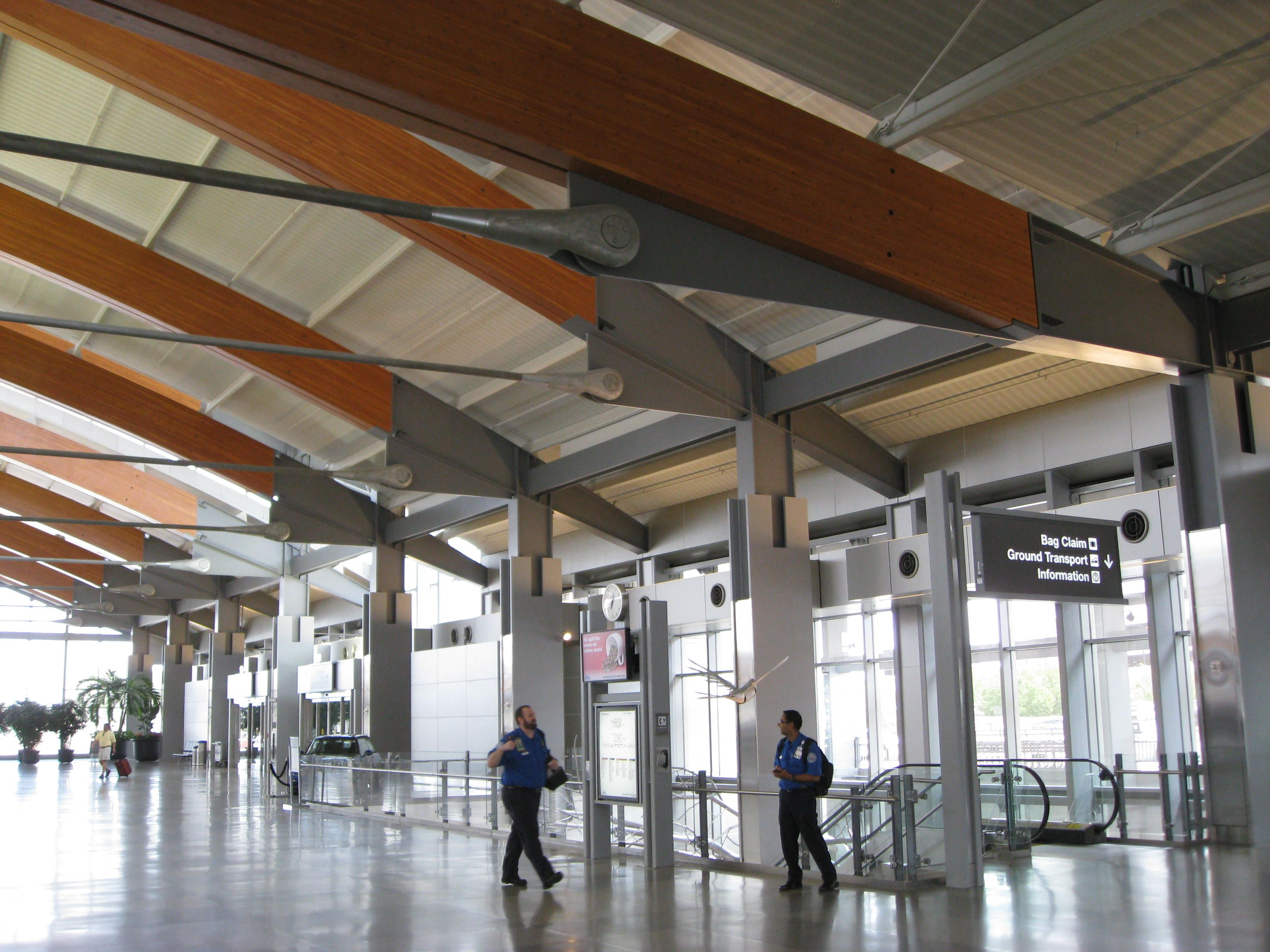 Rental Car Companies At Raleigh Durham Airport