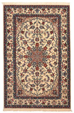 Alfombras turcas buscar con google alfombras for Alfombras turcas antiguas