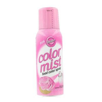 Edible Color Spray Hobby Lobby Wilton Color Mist Color Spray Mist Spray