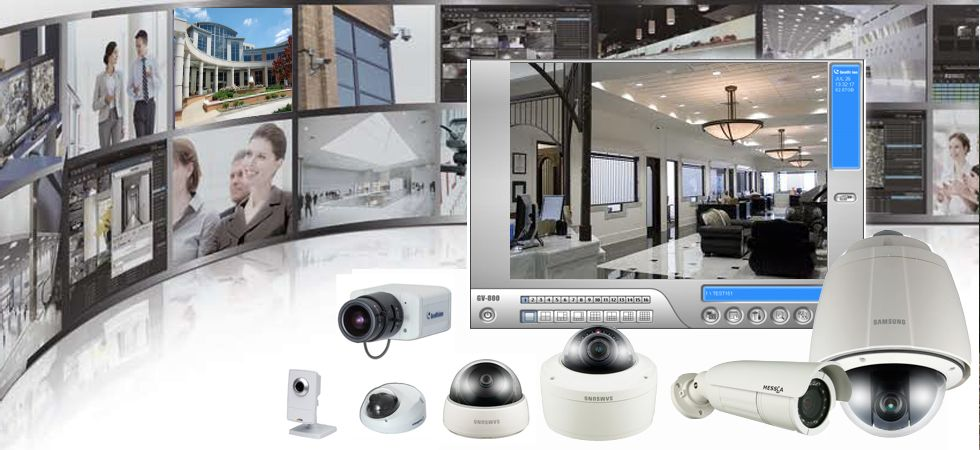 Make Your Cctv Camera Online With Dynamic Dns For More Information