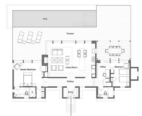 floor house plan | Decor in 2019 | Home design plans, House ... on napa valley pool, napa valley style, napa valley photography, napa valley house plan, napa valley dining room, napa valley site plan, napa valley aerial view, napa valley architecture, napa valley living room,