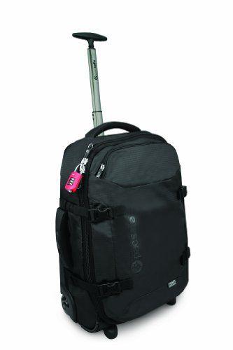 Pacsafe Luggage Tour Safe 21, Black, Medium Pacsafe http://www.amazon.com/dp/B00AE0NSL4/ref=cm_sw_r_pi_dp_rs-gvb1Z10JKH