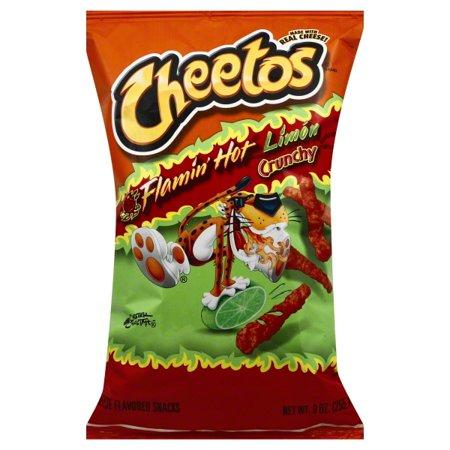 Food in 2019 | Cheetos crunchy Cheetos Foods with gluten