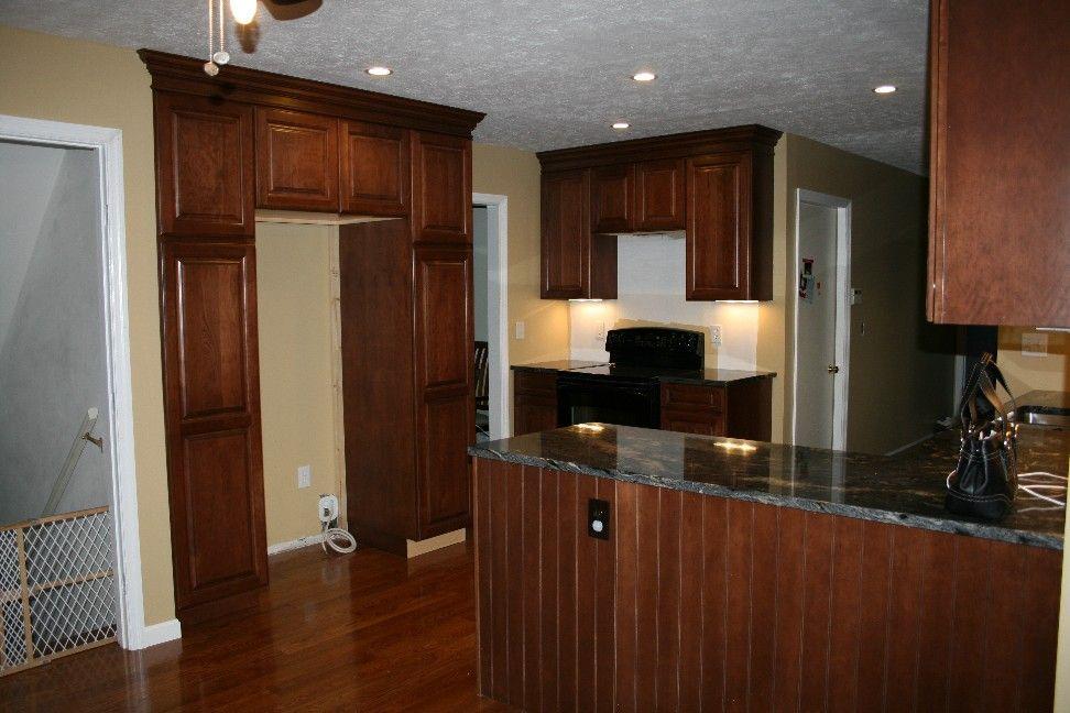 http://www.bimonte.net/images/bob/Kitchen/KitchenX1.JPG