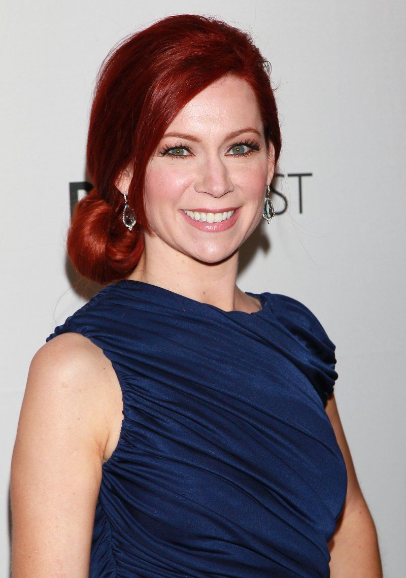 Carrie Preston Character Actors Actresses Pinterest Preston