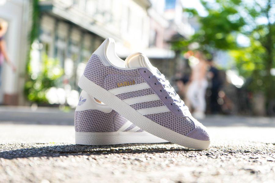 Adidas Climacool 1 schuhe Blau | adidas Regional