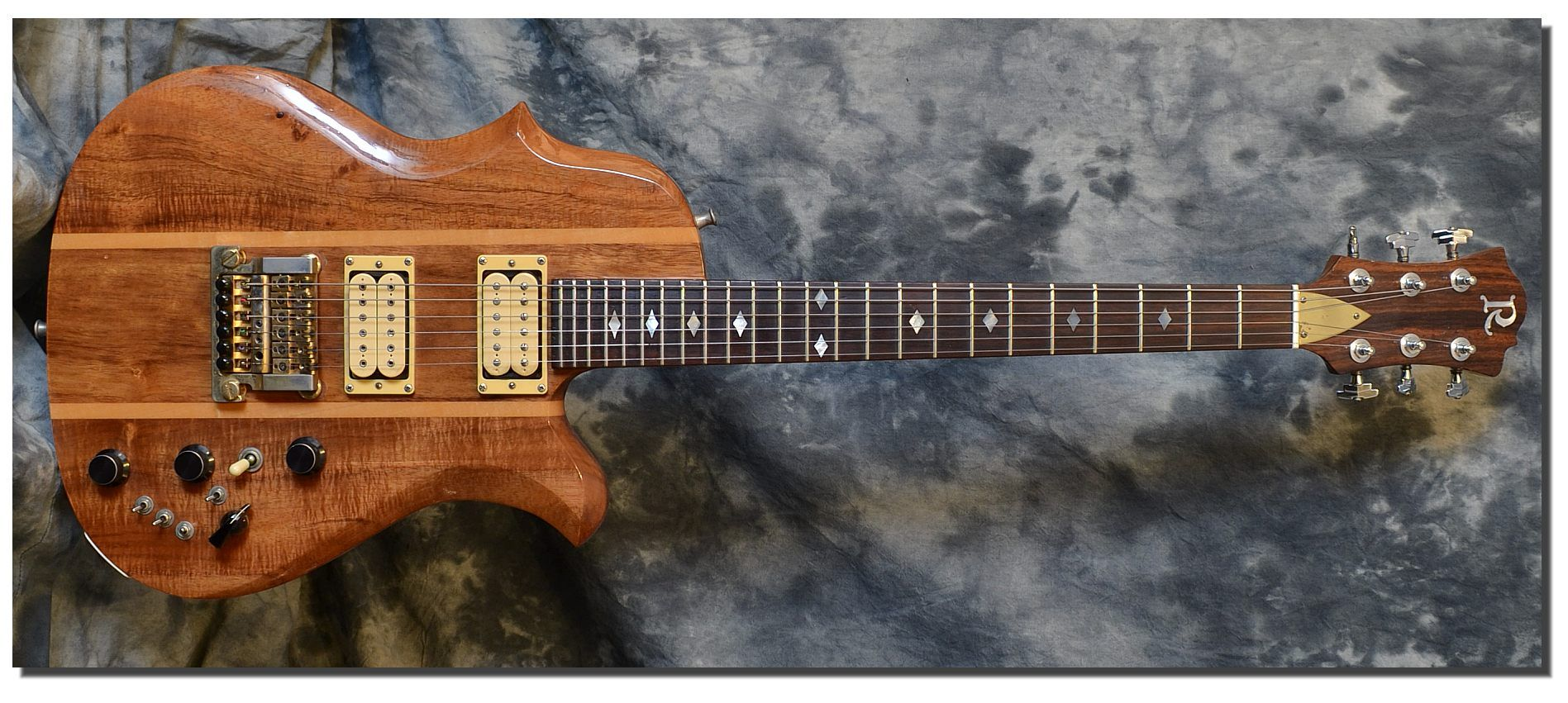 0fc1b67872fa1677824b9bfeb2f14036 1980 bc rich seagull guitars pinterest guitars, bass and bc rich eagle wiring diagram at bakdesigns.co