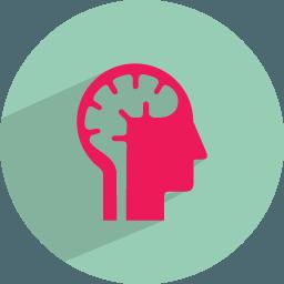 Medical Health Icon Set Png 256x256 Health Icon Brain Icon Typographic Logo Design
