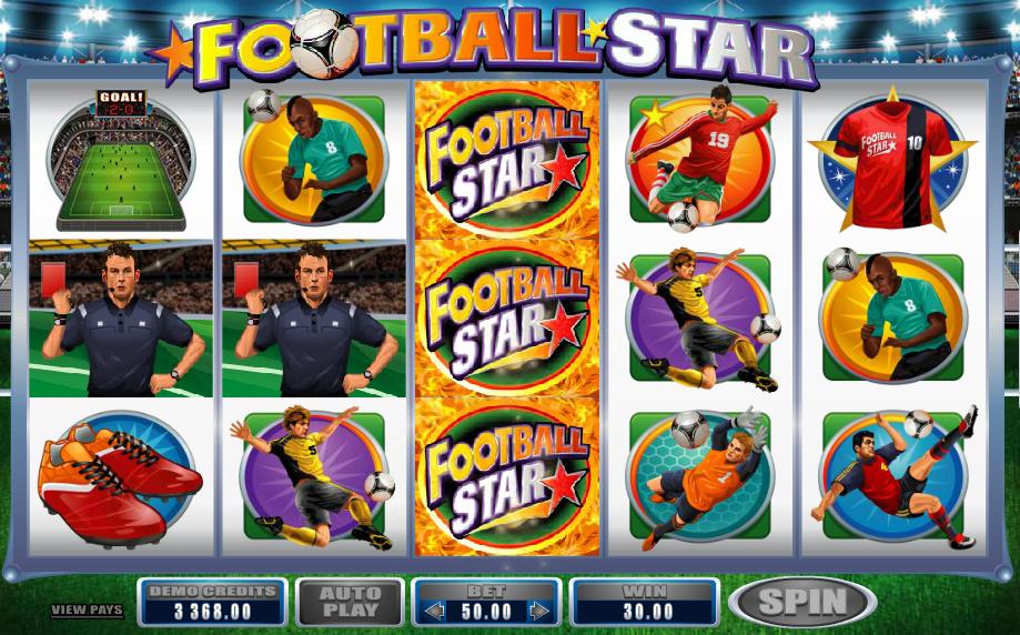 Игровой автомат книга ра играть бесплатно онлайн