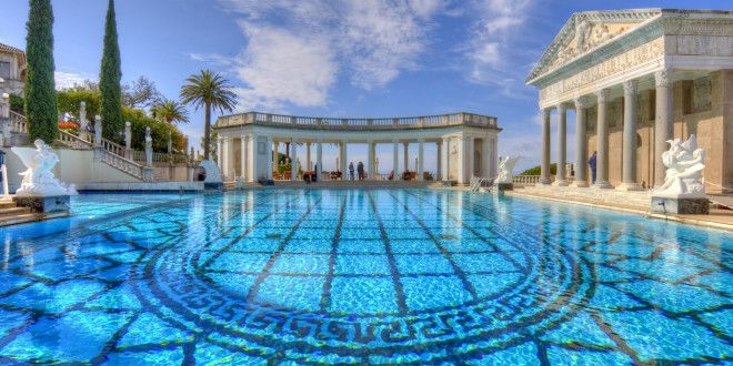 Top 10 Most Expensive Houses In The World Houses In America Expensive Houses Mansions