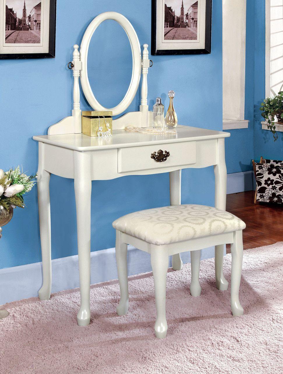 Best 25 Vanity Table Set Ideas On Pinterest Dressing