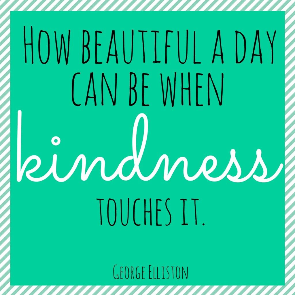Random Acts Of Kindness Quotes Delectable Random Acts Of Kindness Ideas 2140 100 Days Of Kindness  21St