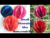 #diwalidecorationsathome